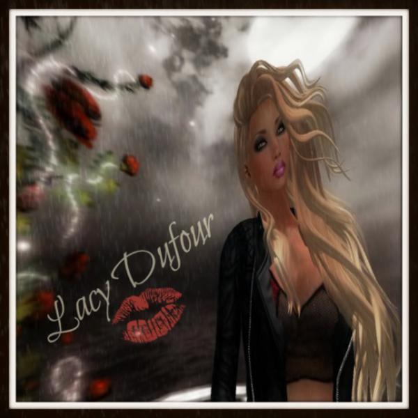 Lacy Dufour's Profile Image
