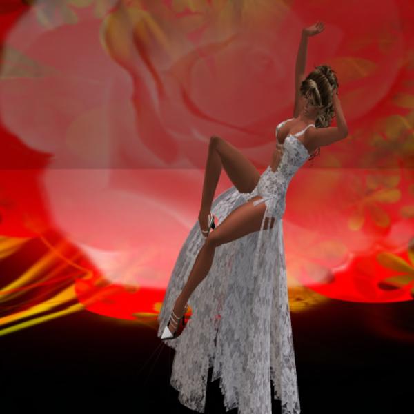 LadyLeona Burnstein's Profile Image