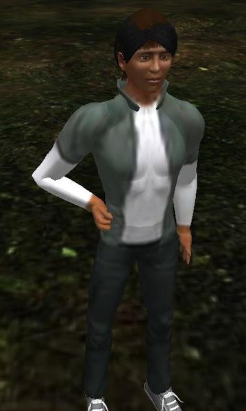 lakefun9 Resident's Profile Image
