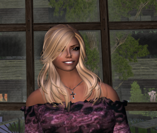 LamontLariana Resident's Profile Image