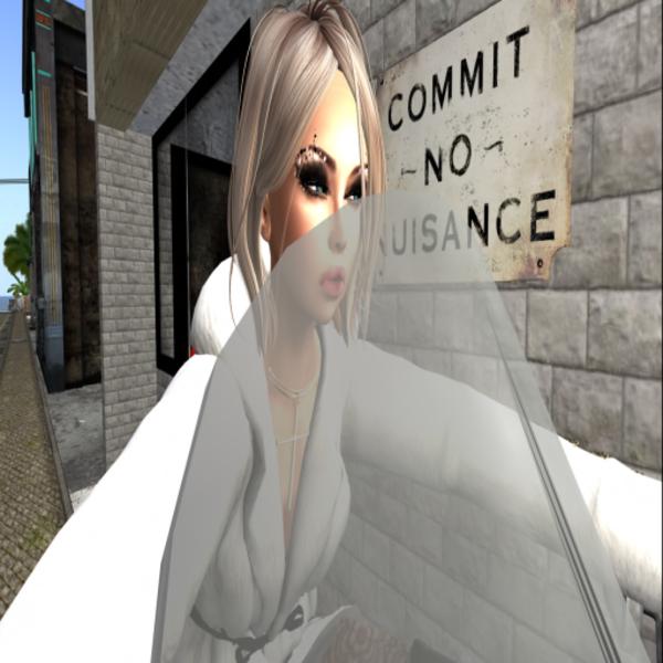 Lana Pomfret's Profile Image