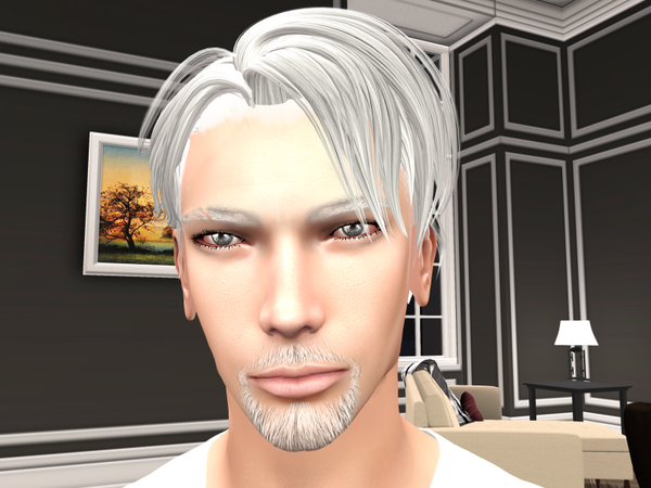 LateefAhmes Resident's Profile Image
