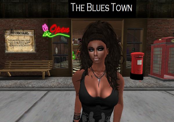 Laydee Boucher's Profile Image