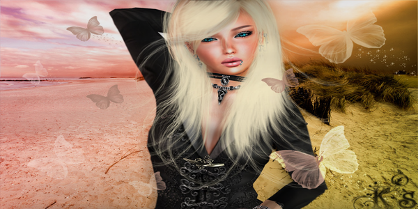 LeandraNorthStar Resident Profile Image