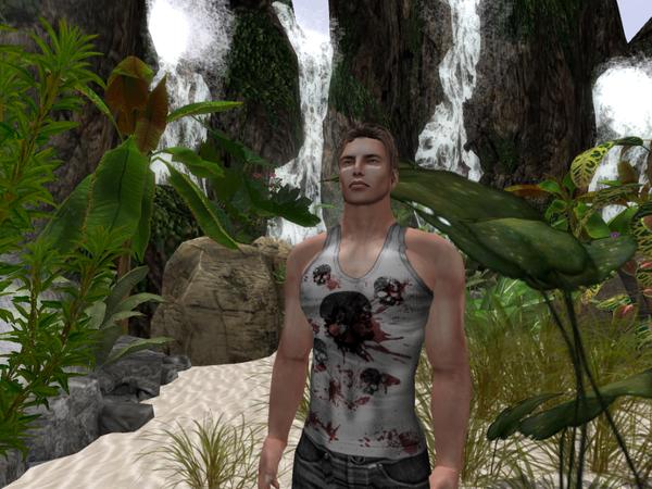 Leonidas256 Resident's Profile Image