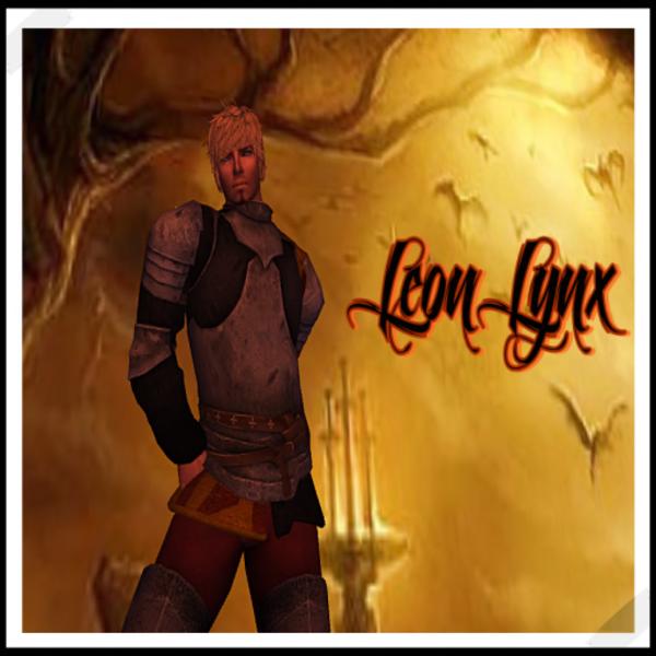 LeonLynx Resident's Profile Image