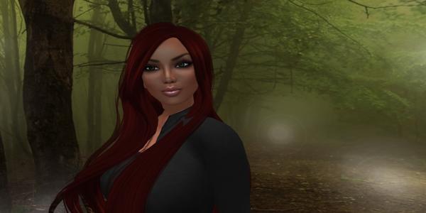 Letishajade Xaris Profile Image
