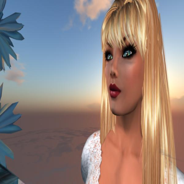 Lexxi Lynwood's Profile Image