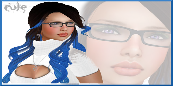 Leyla Malus's Profile Image