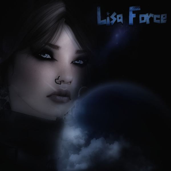 LisaForce Resident's Profile Image
