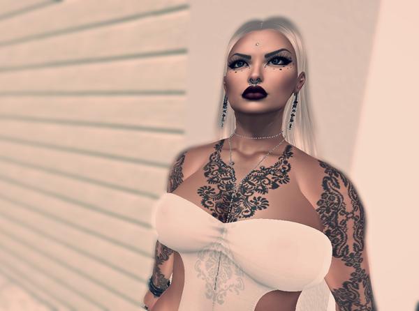 LittleLeonie Resident's Profile Image