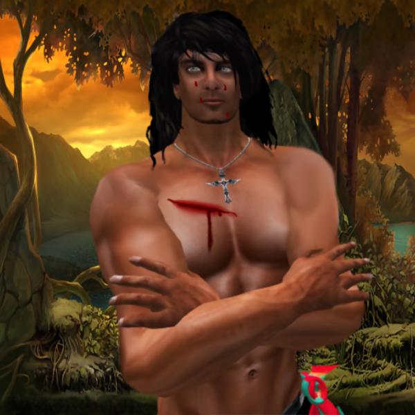 Lizandro Adder's Profile Image