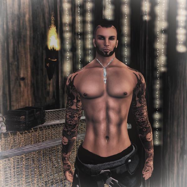 LordRampage Resident Profile Image