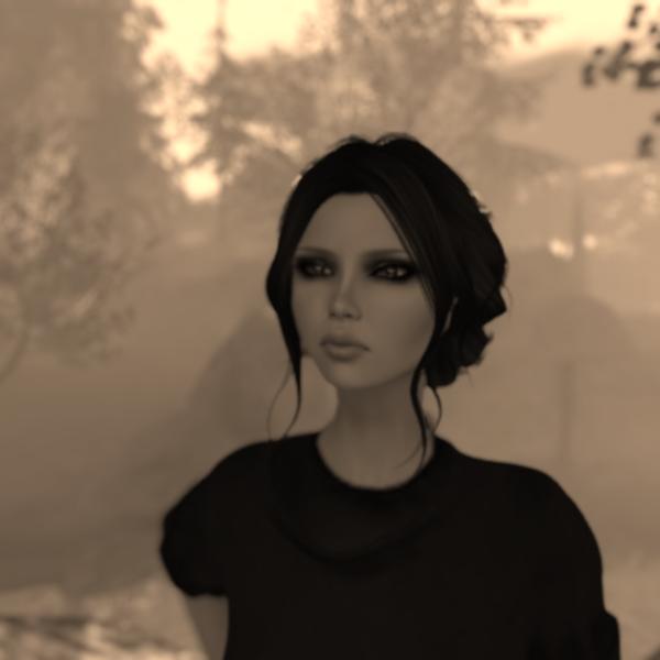 Lorelai115 Resident's Profile Image