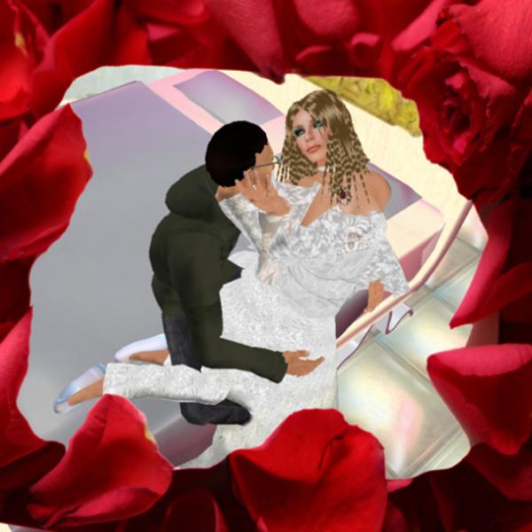 Loverman Remex's Profile Image
