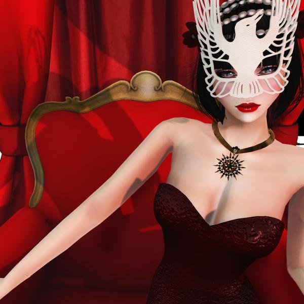 Lucira Resident's Profile Image