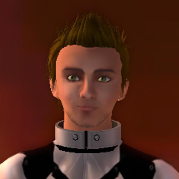 Ludwig Dreadlow's Profile Image