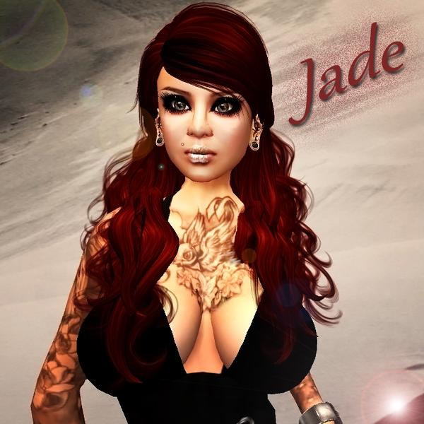 LunaJade Magic's Profile Image