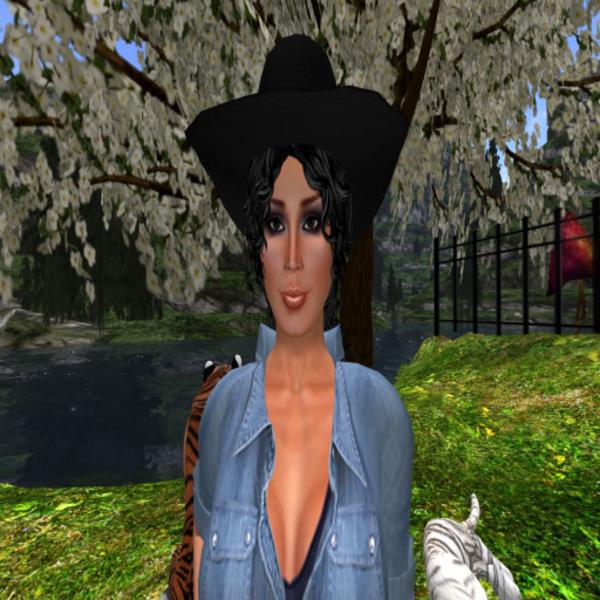 LynSuMae Yheng's Profile Image