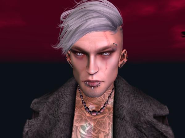 Lysander Bernheim's Profile Image