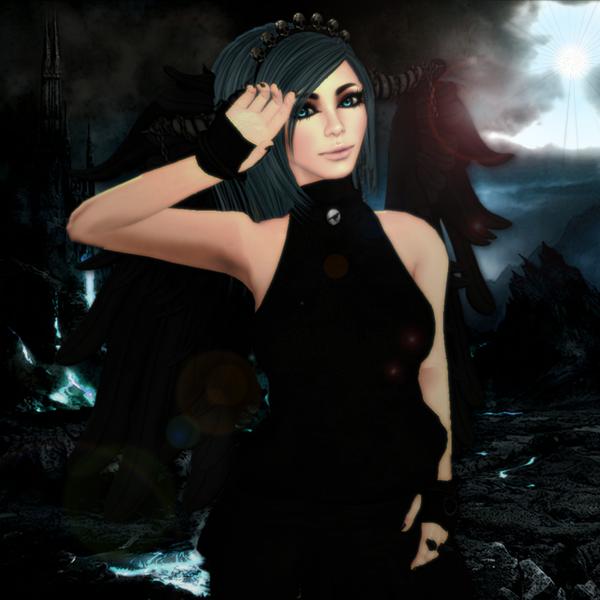 Madeline Kozlowski's Profile Image