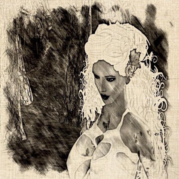 Maida Reina Profile Image