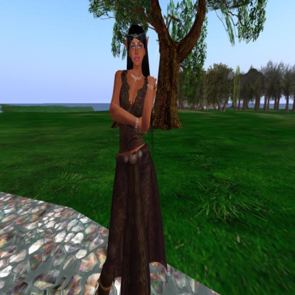 MajaTiaja Albanese's Profile Image