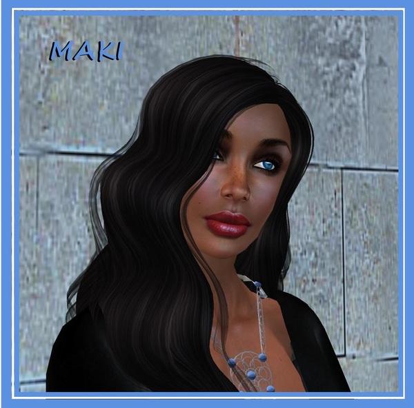 Makilon Preez's Profile Image