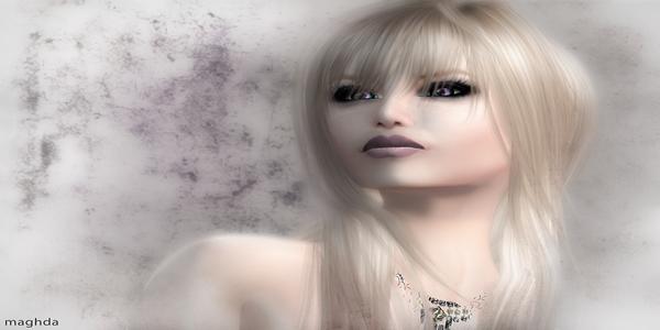 Marissa Boissay's Profile Image