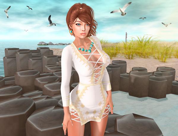 MariyaFox Resident's Profile Image