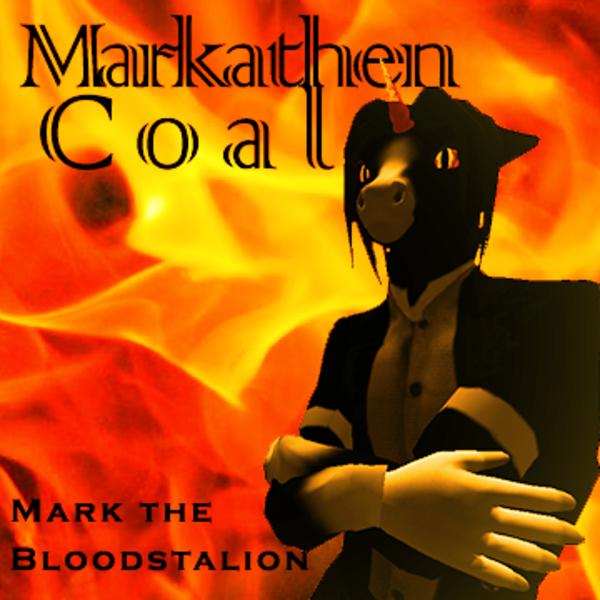 Markathen Resident's Profile Image