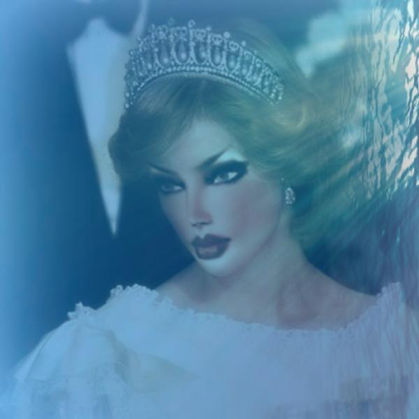 maryann Redyard's Profile Image