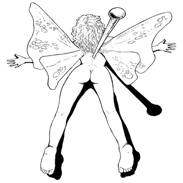 Maryse Mayo Profile Image