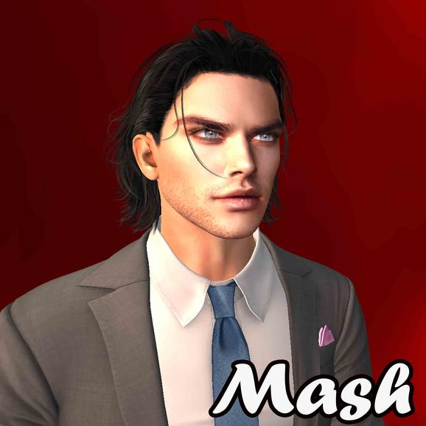 mashiha01 Resident's Profile Image
