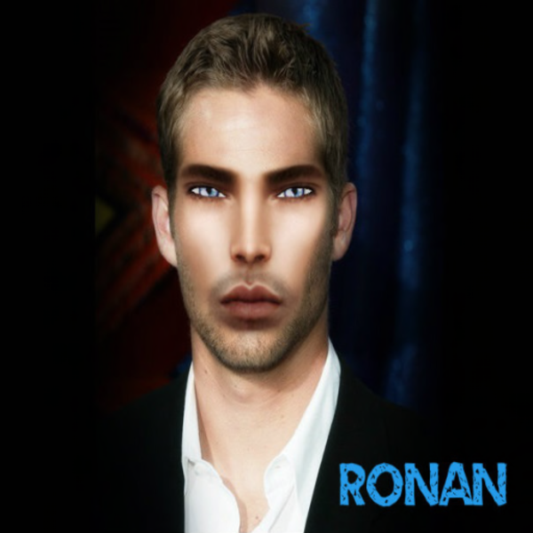 Mateo SecretSpy's Profile Image