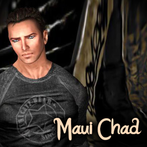 MauiChad Resident's Profile Image