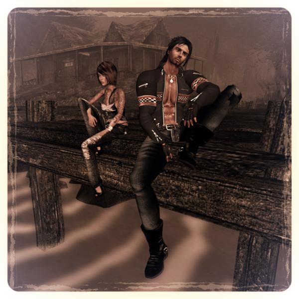 MaxDimaggio Resident Profile Image