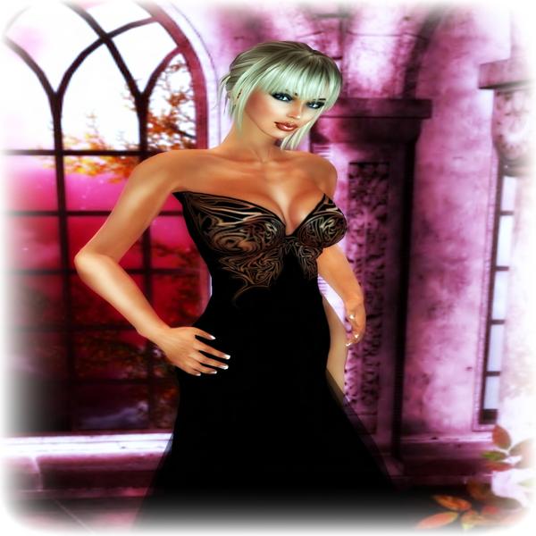 Maxine Coleslaw's Profile Image