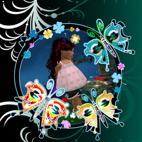 Maya Pomfret's Profile Image