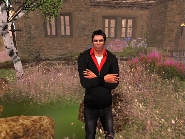 MEDHAV Resident's Profile Image