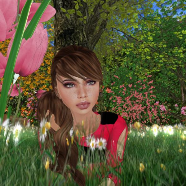 Megie Aquila's Profile Image