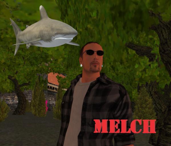 Melchiahim Biedermann's Profile Image