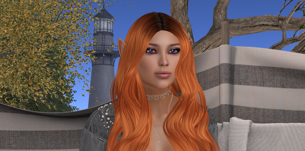 Melina Myrtle's Profile Image