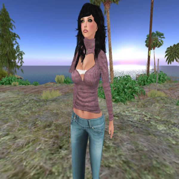 MelindaRoss Resident's Profile Image