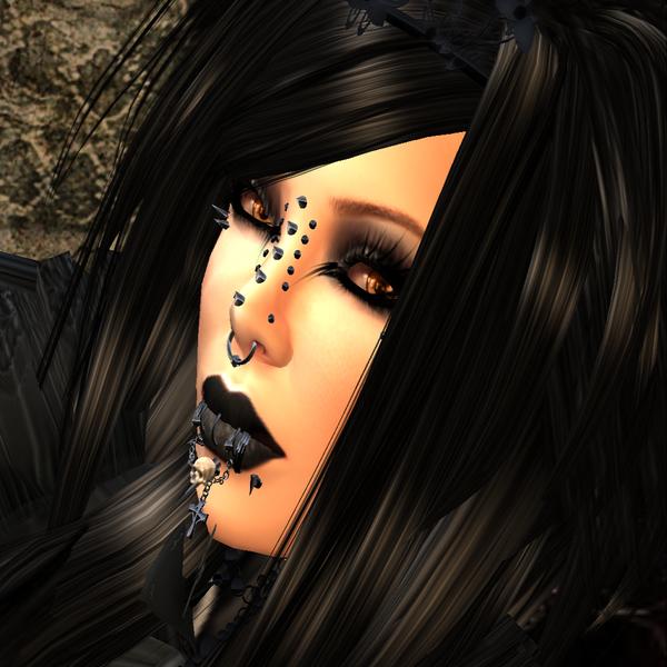 Melli Wisent's Profile Image