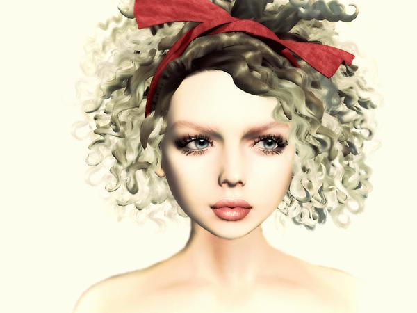 Mew Blackheart's Profile Image