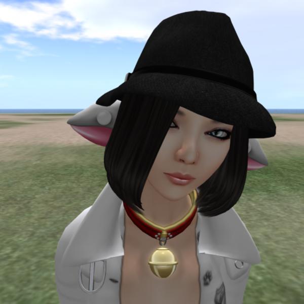 Mika Deluxe's Profile Image