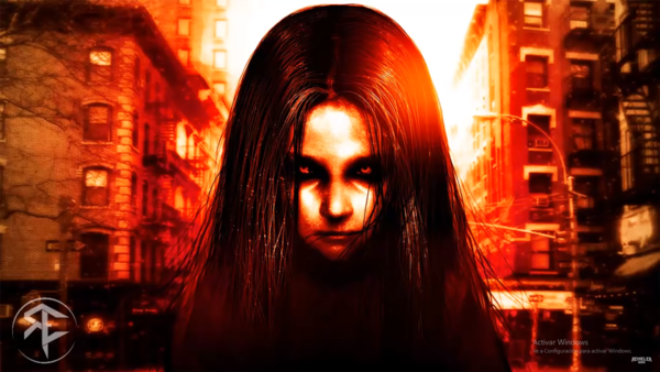 MileP3 Resident's Profile Image