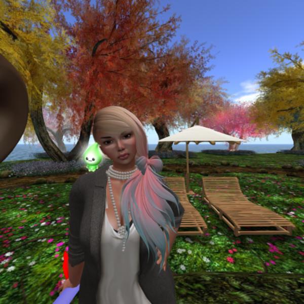 MissTarpeia Resident's Profile Image