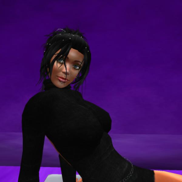 Missy Reitman's Profile Image